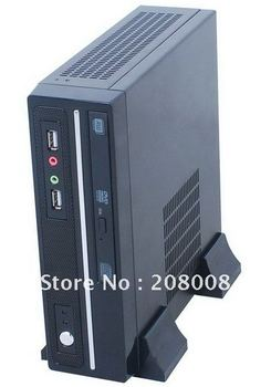 computer server,thin client ,low cost ,100%guarantee,fixed back of monitor ,Free shipping (not including remote area)