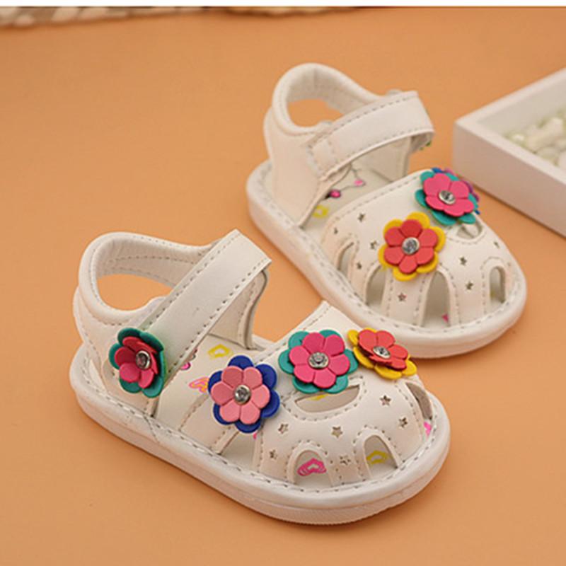 Оптово-лето стиль обувь девушки дети сандалии для девочку
