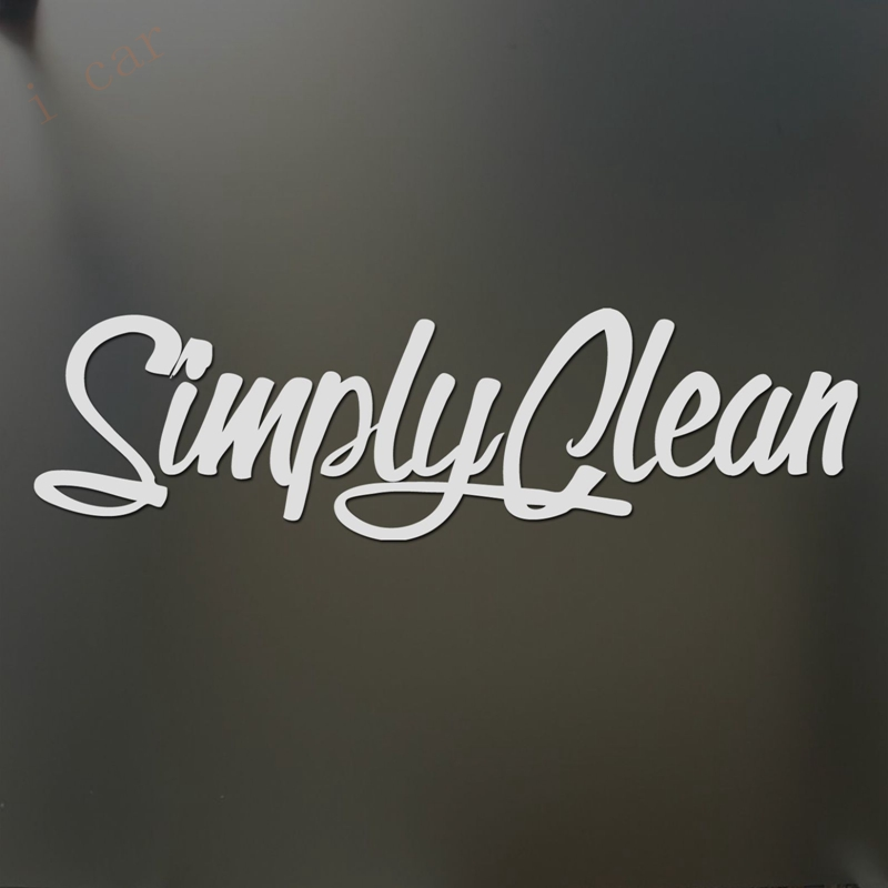 Simply Clean Car Show