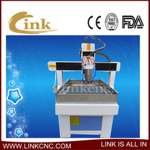 Top quality and China popular LXS0609 cnc router0609/cnc router for guitar making(China (Mainland))