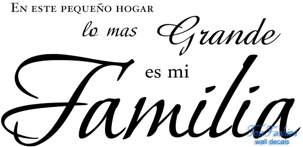 Image Gallery Mi Familia