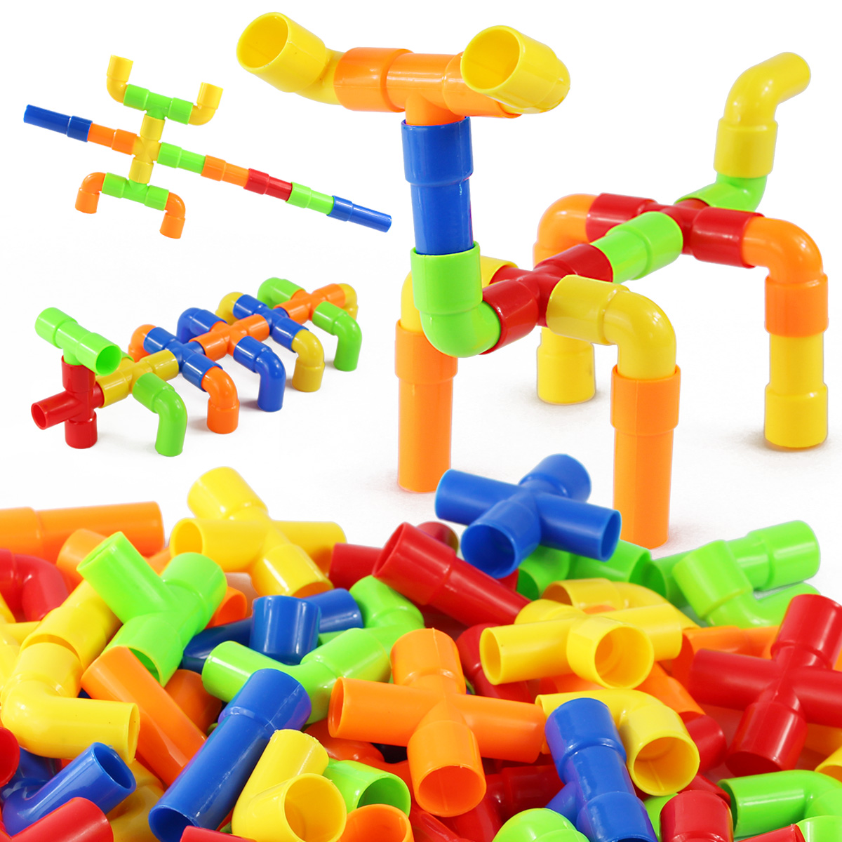Toys For Kindergarten : Online buy wholesale kindergarten toys from china