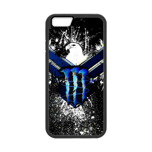 Less Expensive Military logo Case for iPhone 6(China (Mainland))