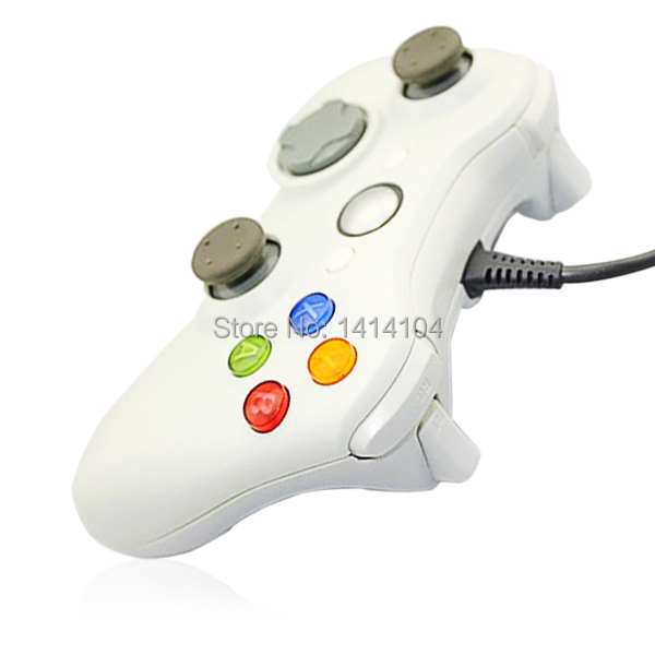 USB Xbox360 Xbox 360 Windows 7 #16097704 xbox 360 в перми