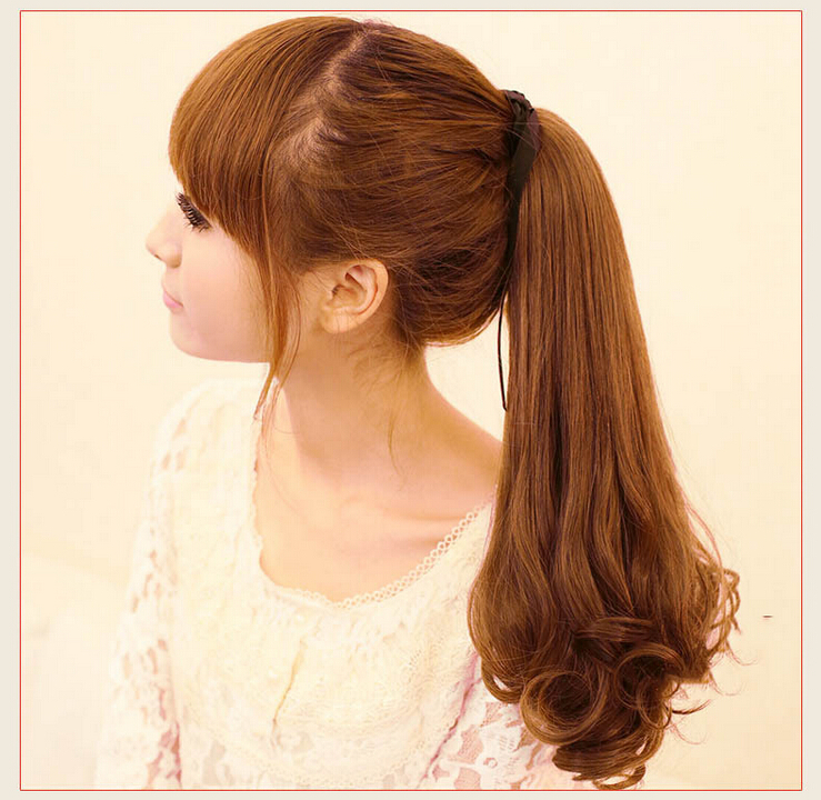 Hair Extension Forums 44