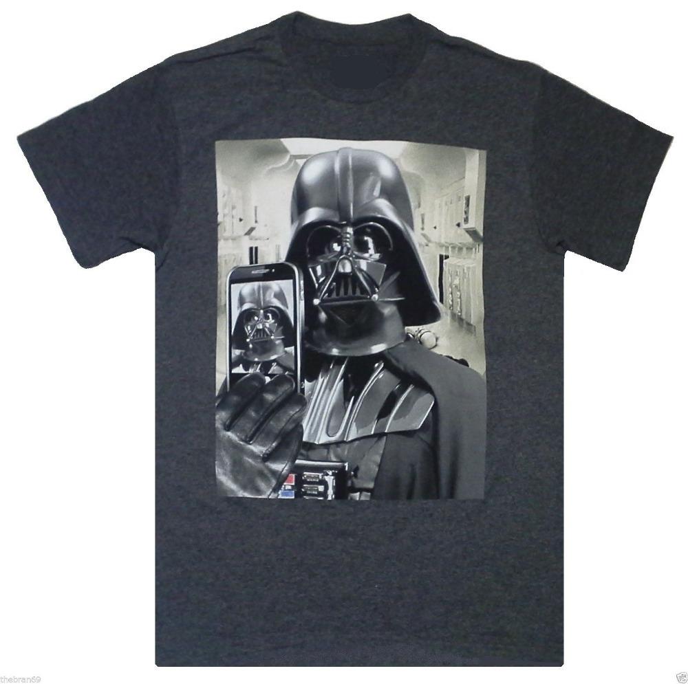 stormtrooper graphic series men t shirt star wars darth