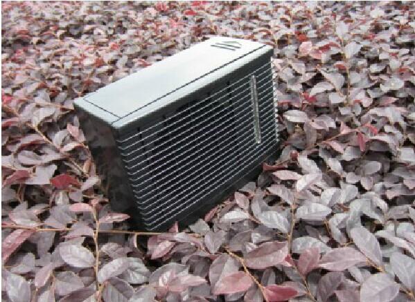 dc 12v 35w 65w ar condicionado tragbare auto klimaanlage klimaanlage f r auto versandkostenfrei. Black Bedroom Furniture Sets. Home Design Ideas