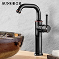 To get coupon of Aliexpress seller $3 from $10 - shop: SUNGBOR Store in the category Home Improvement