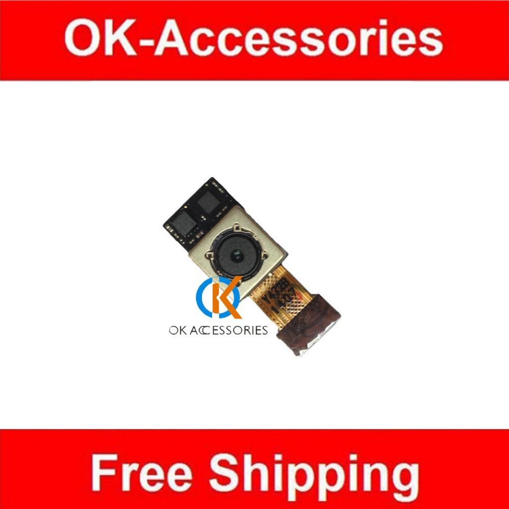 Over 2Lots US $6.5/PC For LG Google Nexus 5 D820 Back Camera Rear Camera Flex Cable 5PCS/Lot  Free Shipping