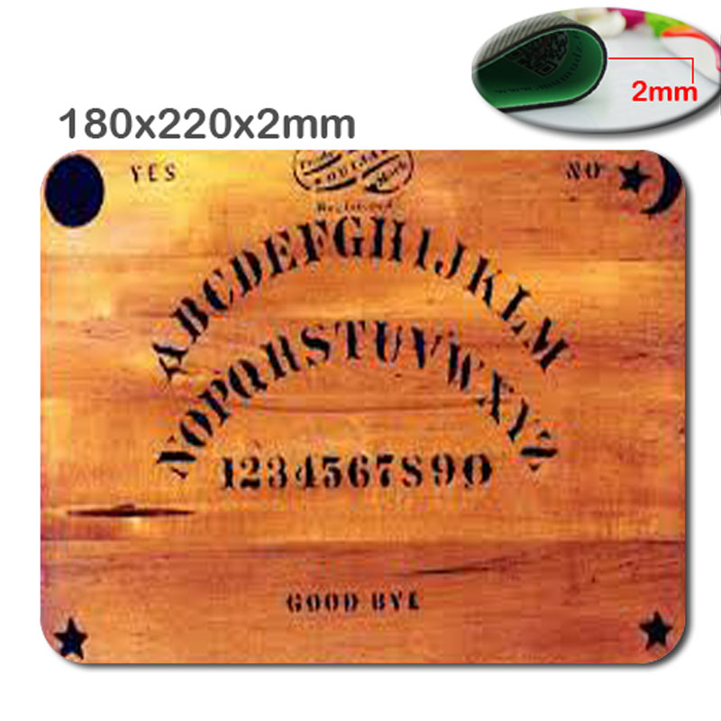 High Quality Harry Potter Ouija Board Soft Comfort Mo
