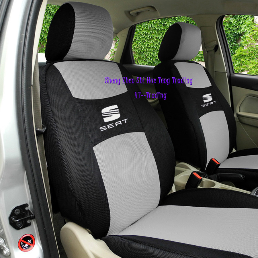 Car Covers For All SEAT Ibiza Leon Car Seat Cover Car