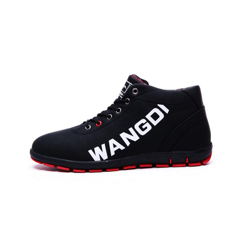 red bottom shoes for men price replica dress shoes for men