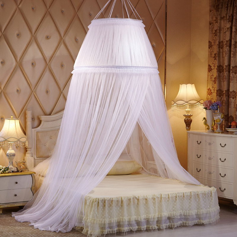 Canopy Bed Styles popular canopy bed styles-buy cheap canopy bed styles lots from