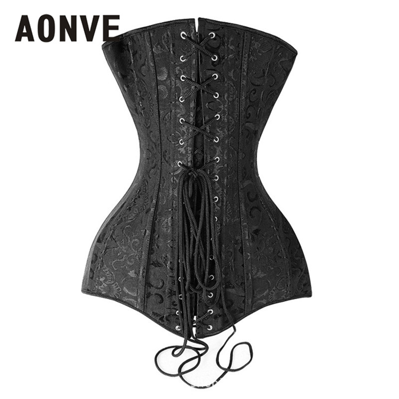 long corsets and bustiers (2)__