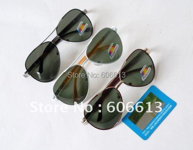 New Arrival metel frame polarized kids sunglasses, 24pcs/lot ,free shippingОдежда и ак�е��уары<br><br><br>Aliexpress