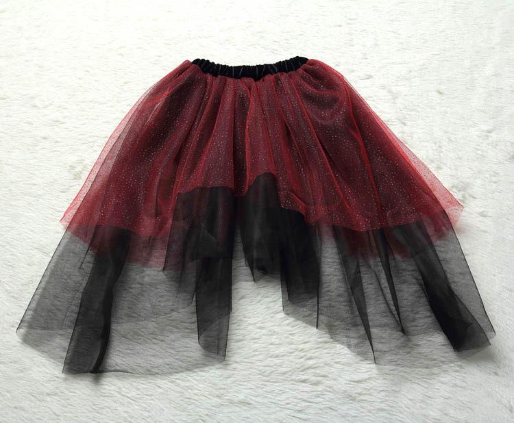 babzapleume Brand 4PCS/Set Girls Autumn Clothes Long Sleeve Children Clothing Baby Skirt Halloween Cosplay Pirate Costume Y001