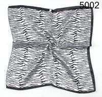 Женский шарф 5002