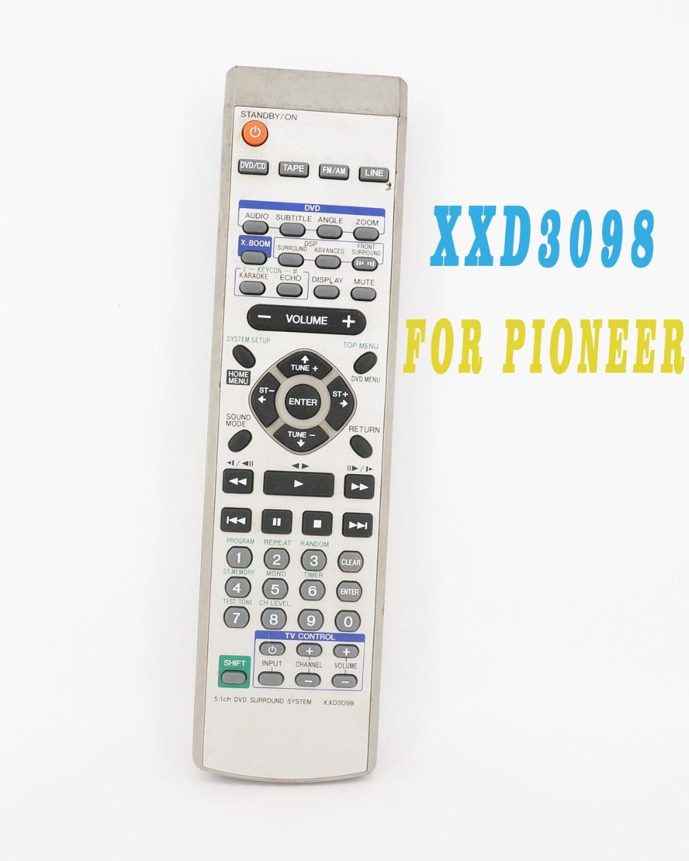 pioneer dvr-433h инструкция