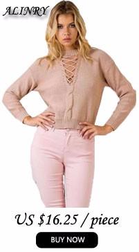 2016 New casual warm long sleeve knitted cardigan Black+white patchwork geometric v-neck sweater women long Female cardigan