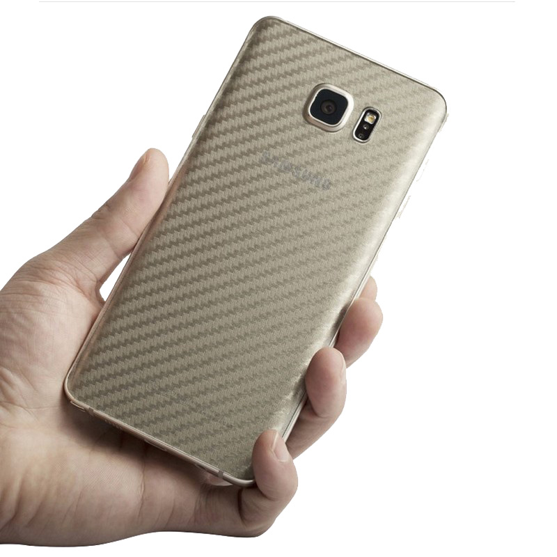 NYFundas-Carbon-Fiber-Back-Skin-Film-Phone-Stickers-For-Samsung-Galaxy-S6-edge-Plus-S7-S4-A3-A5-A7-2016-2017-J3-J5-J7-note-3-4-5-1 (6)