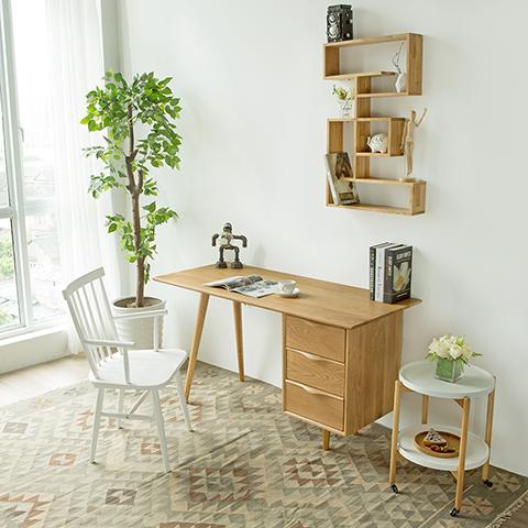 Ikea scaffali in legno cheap ikea libreria scaffale kallax x bianco casa ufficio posti with - Ikea scaffali in legno ...