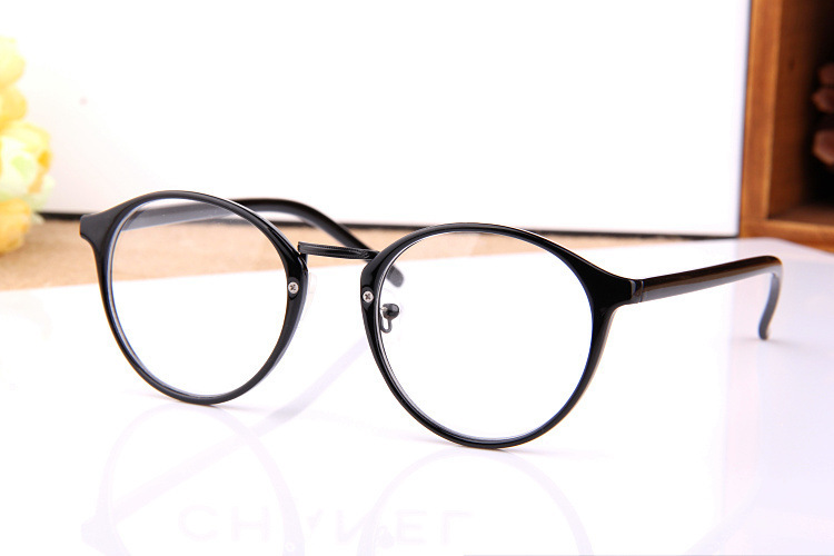 Glasses Frames In Fashion 2014 : Aliexpress.com : Buy Free shipping! 2014 Most popular ...