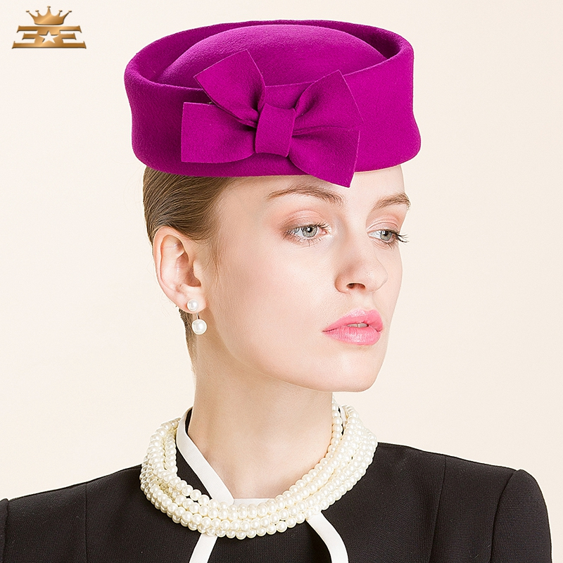 British wedding hats for women lady new winter fashion for Housedesigner com plans