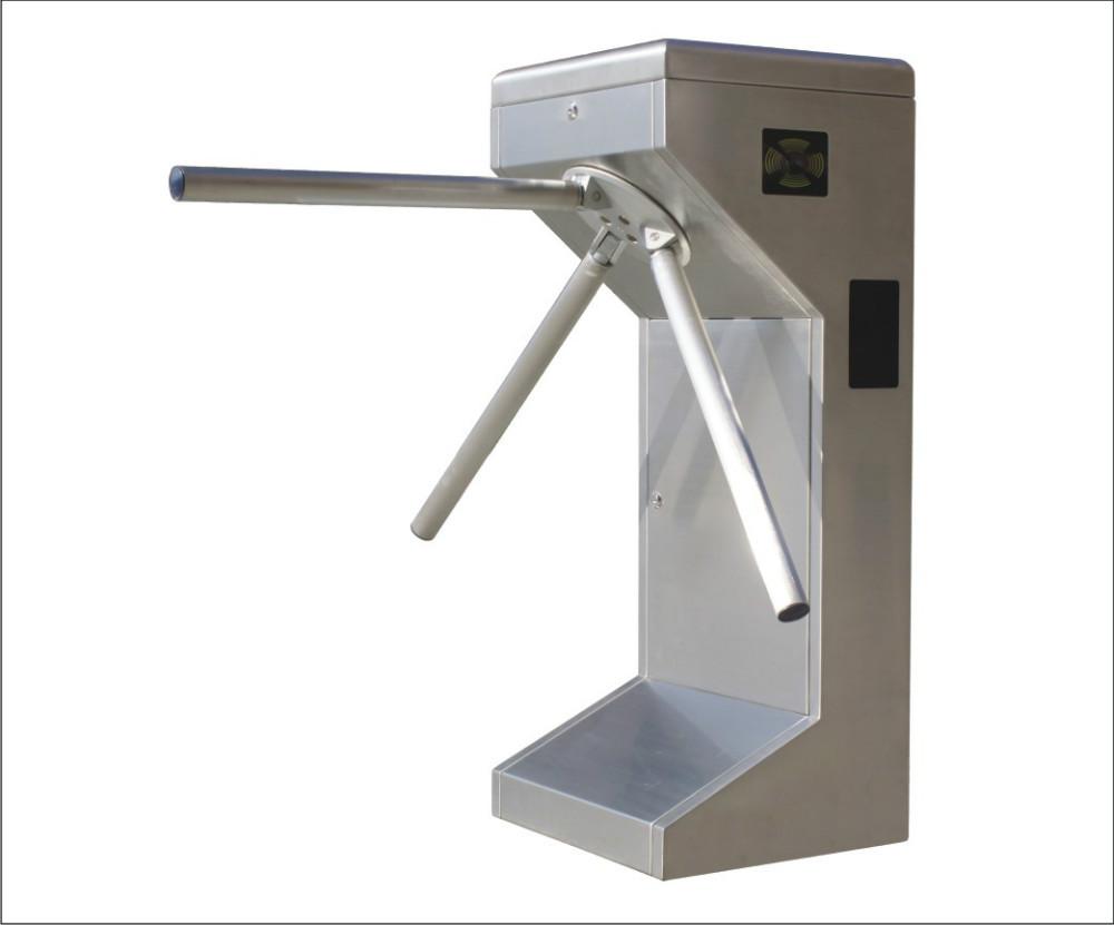 Здесь можно купить  Fingerprint  Access Control Turnstile with good price Fingerprint  Access Control Turnstile with good price Безопасность и защита