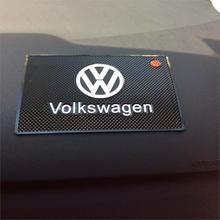 Car-styling mat Interior accessories case for VW Volkswagen/mazda/Fiat/skoda/Toyota/Hyundai/Suzuki/Seat/lada/Renault car styling(China (Mainland))