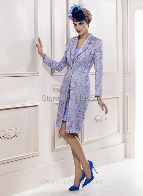 April 2014 for Dress and jacket for wedding guest