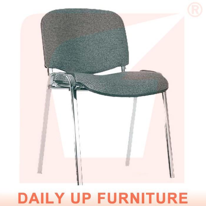 Online kopen Wholesale meubels conferentie uit China meubels ...
