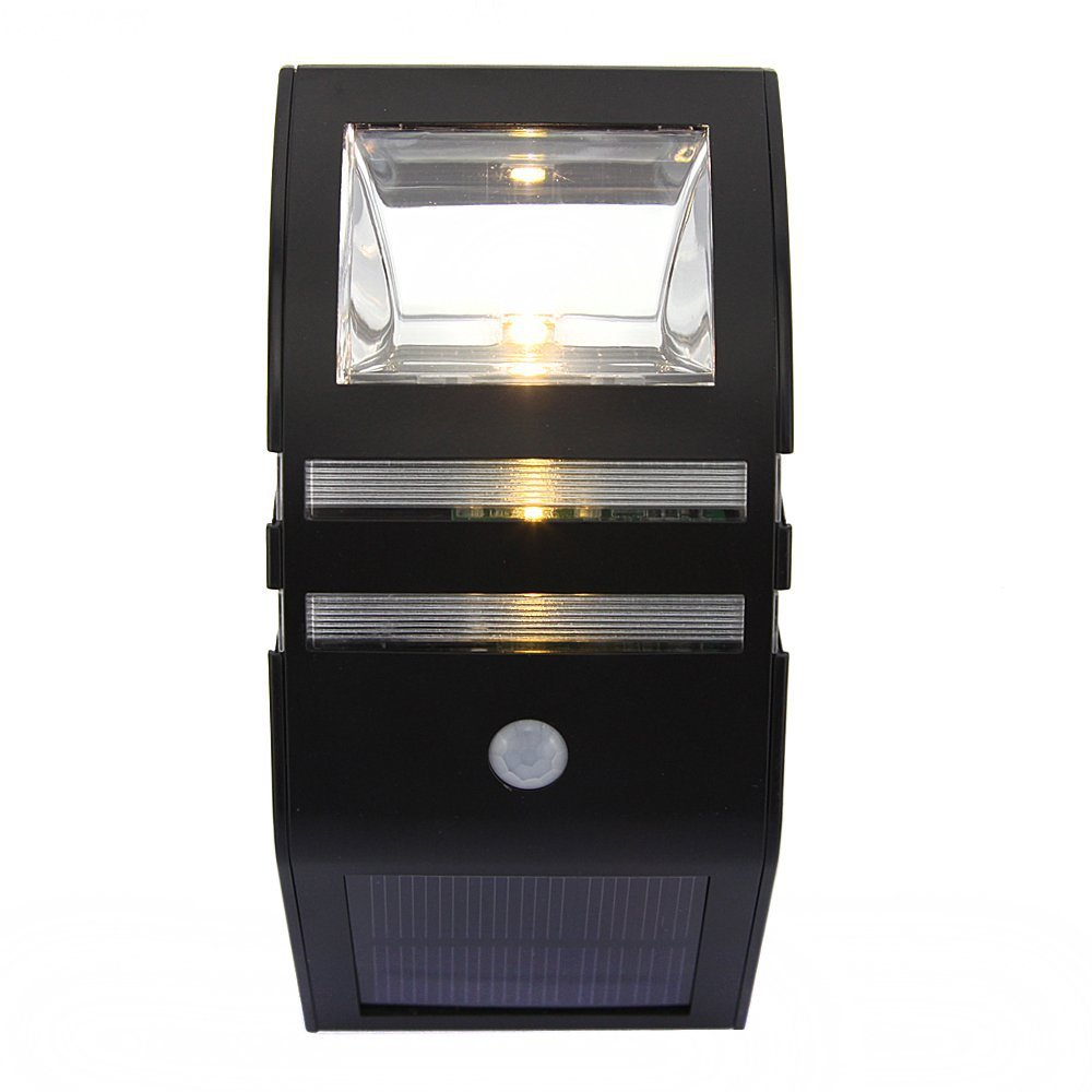 Motion Detector Outdoor Lights picture on Motion Detector Outdoor Lights32544353575.html#! with Motion Detector Outdoor Lights, Outdoor Lighting ideas 26d3af810451fadd294aff0f8e5cdee7