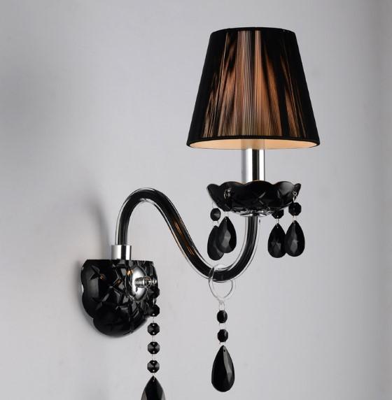 commentaires applique tissus faire des achats en ligne commentaires applique tissus sur. Black Bedroom Furniture Sets. Home Design Ideas