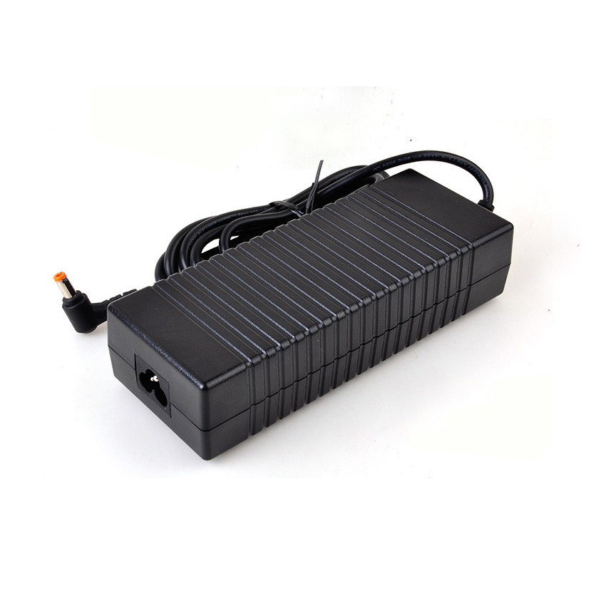 Online Buy Wholesale Liteon 135w Ac Adapter From China