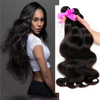 8A Peruvian Virgin Hair Body Wave 4Bundles Peruvian Virgin Hair Bundle Deals Cheap Hair Bundles Grace Stema Hair Company Tissage