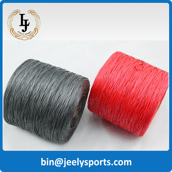 Free Shipping 1.5MM 8 Strand 450LB 1000M uhmwpe Braided Kitesurfing Line drop shipping