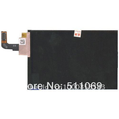 For iPhone 3GS lcd screen AA quality without erro-pixel by free shipping(China (Mainland))