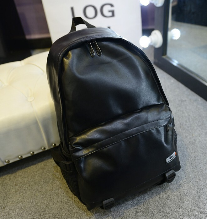 laptop messenger bag Picture - More Detailed Picture about ETN BAG ...