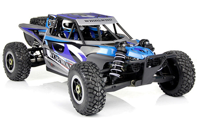 Free shipping 1:8 Super Largest Car Best Quality Remote Control RC Toy Racing Speed Car Desert Truck Rc Electronic Model Cars(China (Mainland))