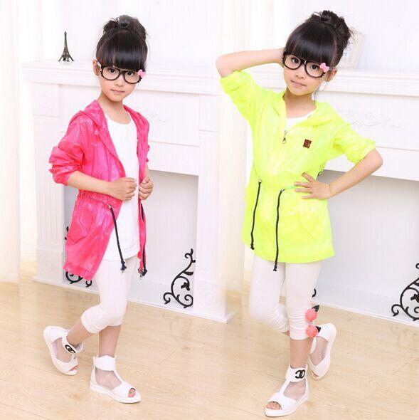 Гидрокостюм для девочек Brand New 2015 tuyafangshaifu шорты для девочек brand new 2015