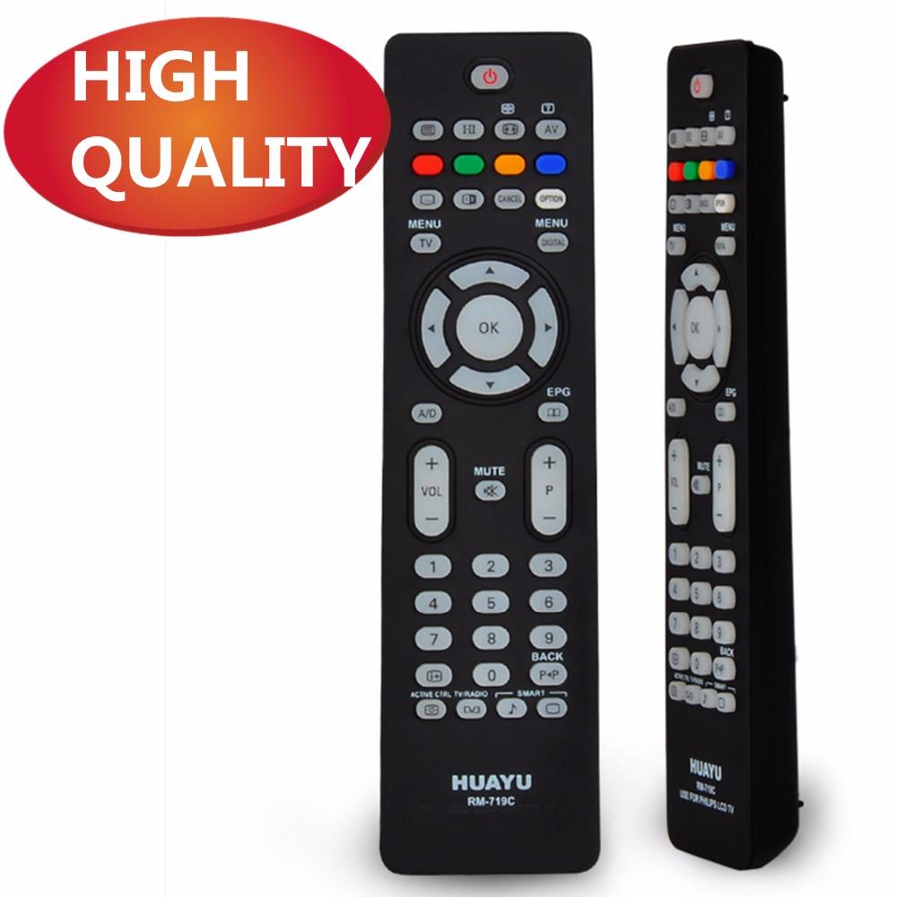 Popular Remote Philips Buy