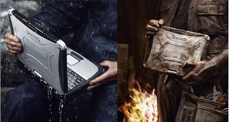 Купить Новое поколение Мб Звезда C5 sd Соединиться С Panasonic CF19 Ноутбук mb диагноза звезды c5 Высокое Качество Быстрая доставка