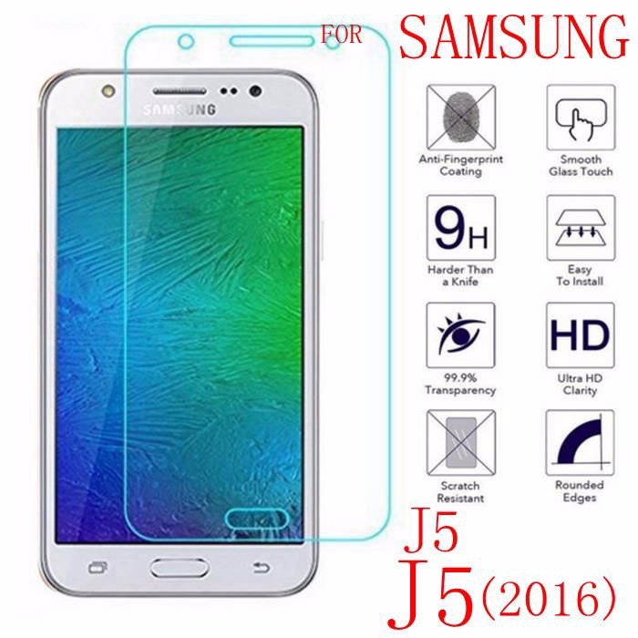 2-5D-0-26mm-9H-Premium-Tempered-Glass-Screen-Protector-For-Samsung-GALAXY-J5-2015-J500H (4)