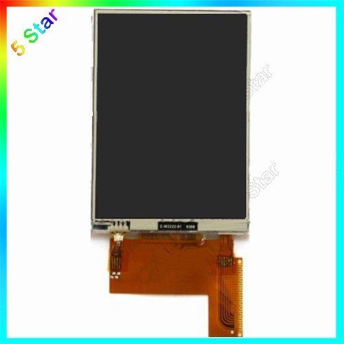 29 Pin a estrenar F8 pantalla táctil Digitizer + LCD display, envío gratis