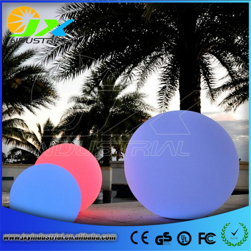 pool light globes rechargeable swim pool floating led. Black Bedroom Furniture Sets. Home Design Ideas