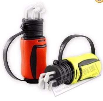 Cool! Golf bag model USB 2.0 enough Memory Stick Flash pen Drive 8G