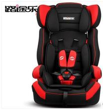 Child safety seat baby car seat baby car chair - 12(China (Mainland))