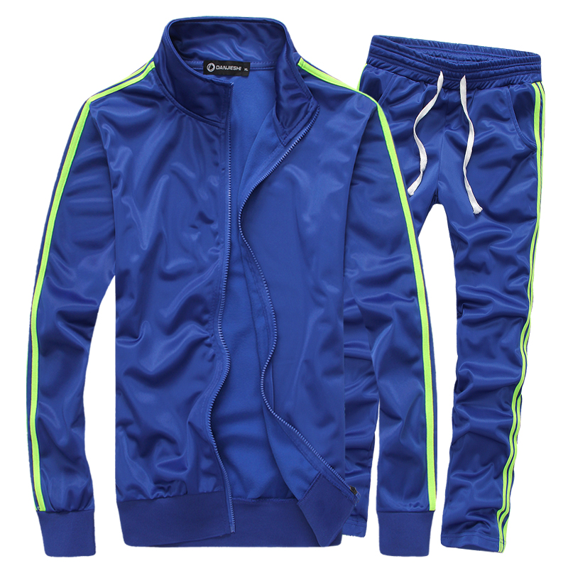Newest design free shipping men sport tracksuit leisure slim fit sportwear set hoodies suit free shippingОдежда и ак�е��уары<br><br><br>Aliexpress