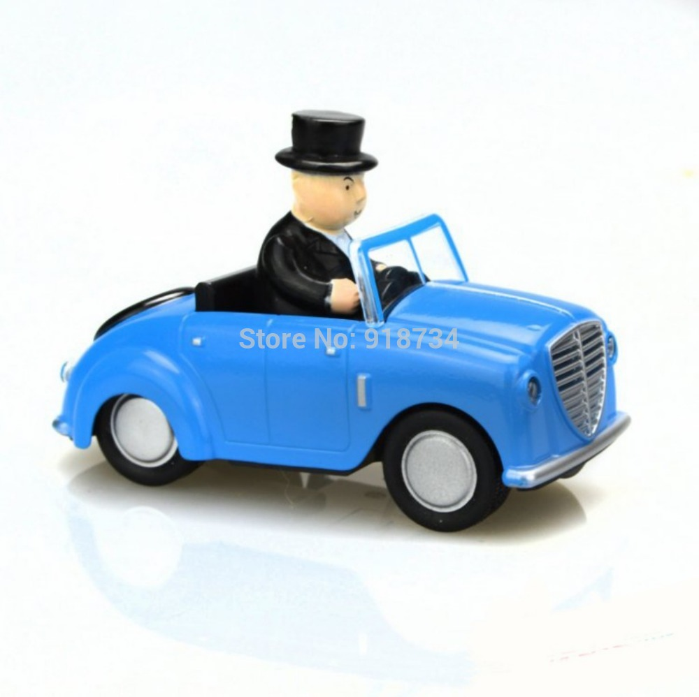 Learning Curve diecast Thomas the Train Engine -- Sir Topham Hatt free shipping(China (Mainland))