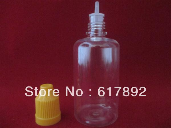1000psc/lot plastic e-cigarette e liquid bottle needle tip cap ,pet dropper e-cig - Beijing Zhi Ji Plastic Product Factory store